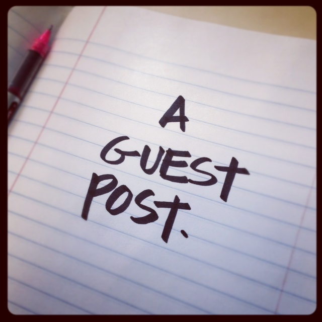 20 Simple Steps To Choose Effectively a Guest Posts